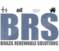 BRS Services - Consultance & Services